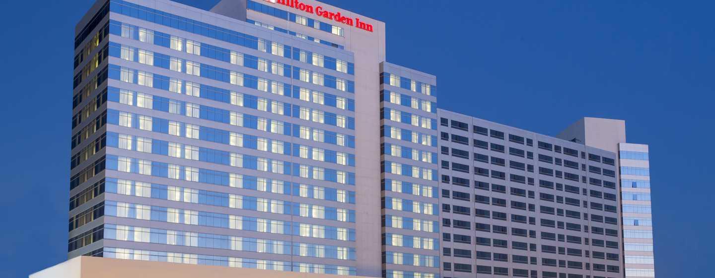 Deco Salle De Bain Suite Parentale ~ hotel hilton garden inn tanger city tanger