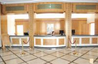 hotel_la_paloma_tetouan5