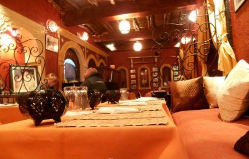 restaurant-adwak