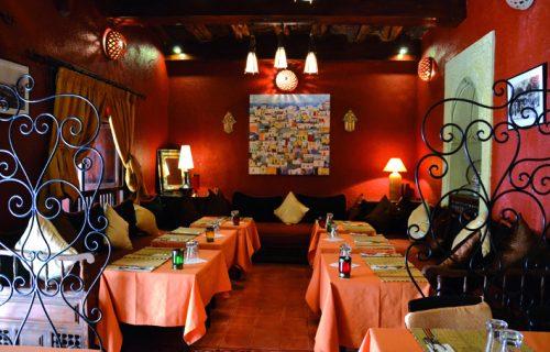 restaurant adwak essaouira13