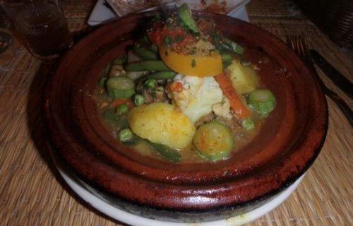 restaurant adwak essaouira2