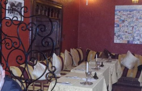restaurant adwak essaouira3