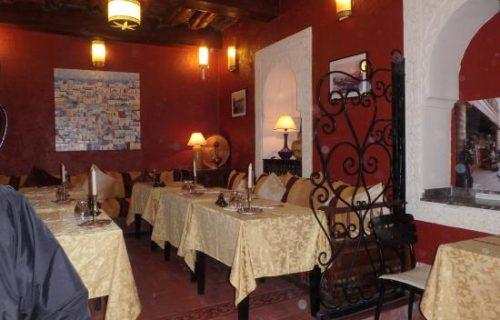 restaurant adwak essaouira4