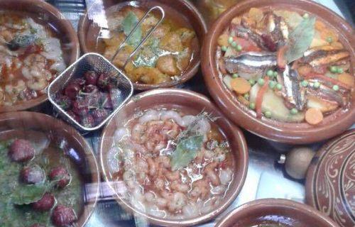 restaurant_La_Posada_Del_Hafa_tanger15