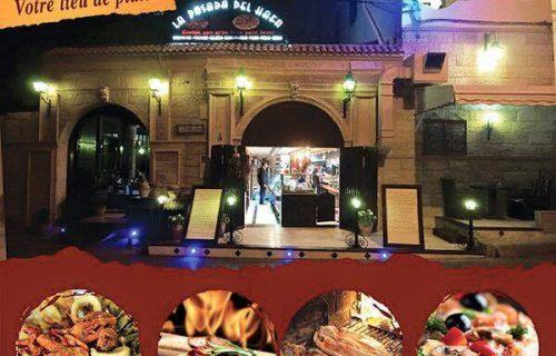 restaurant_La_Posada_Del_Hafa_tanger16