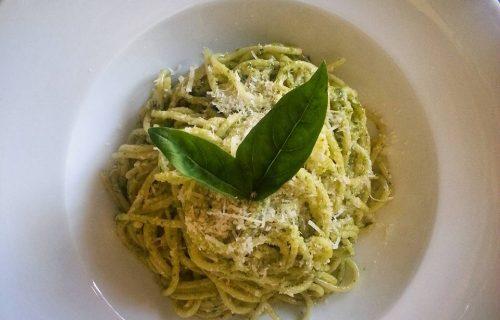 restaurant_gusto_italia_essaouira11