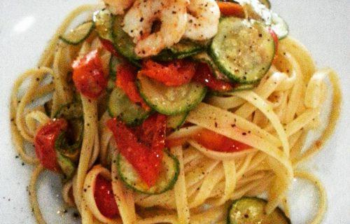 restaurant_gusto_italia_essaouira12