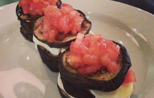 restaurant_gusto_italia_essaouira14