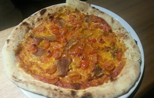 restaurant_gusto_italia_essaouira16
