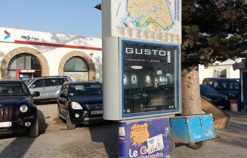 restaurant_gusto_italia_essaouira17