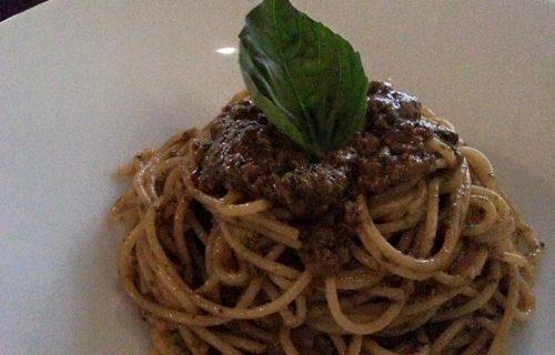 restaurant_gusto_italia_essaouira19