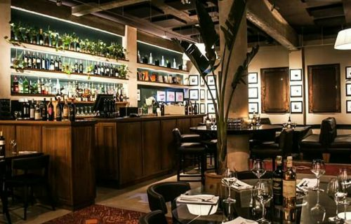 restaurant_gusto_italia_essaouira2
