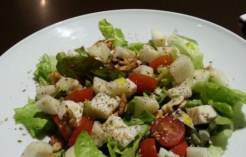restaurant_gusto_italia_essaouira24