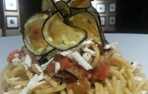 restaurant_gusto_italia_essaouira25