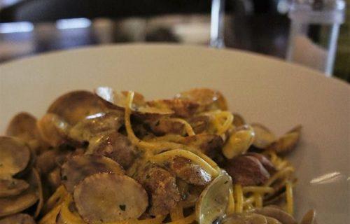 restaurant_gusto_italia_essaouira27
