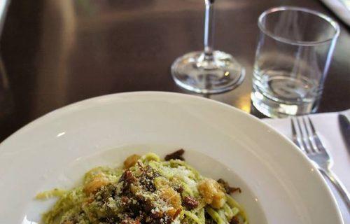restaurant_gusto_italia_essaouira28