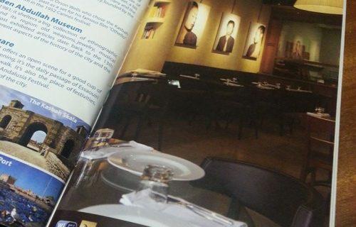 restaurant_gusto_italia_essaouira3