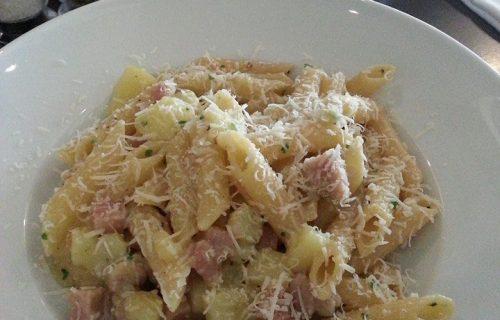 restaurant_gusto_italia_essaouira30