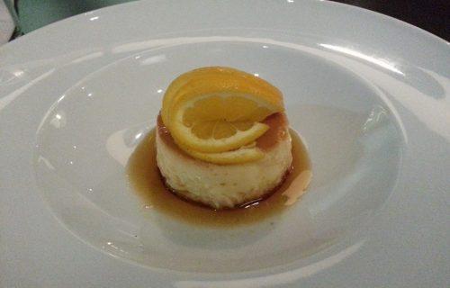 restaurant_gusto_italia_essaouira34