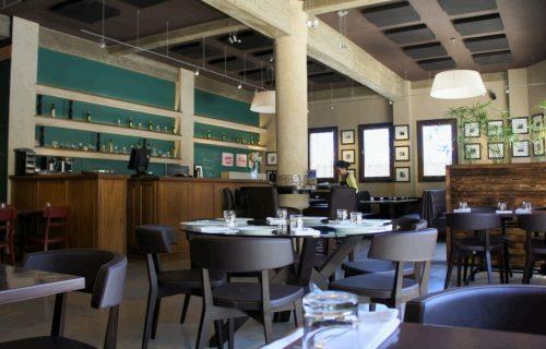 restaurant_gusto_italia_essaouira4