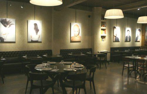 restaurant_gusto_italia_essaouira5