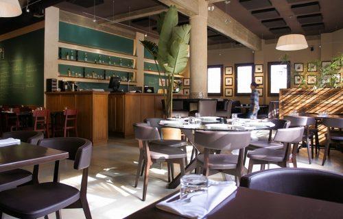 restaurant_gusto_italia_essaouira6