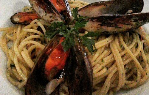 restaurant_gusto_italia_essaouira8