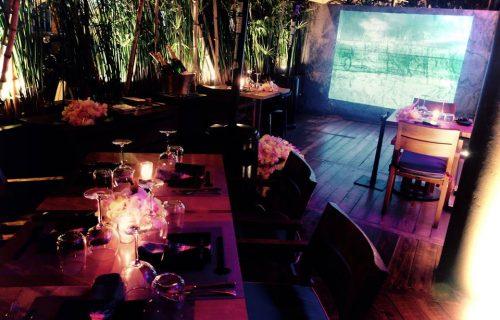 restaurant_iloli_casablanca1