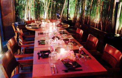 restaurant_iloli_casablanca2