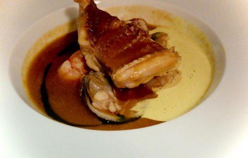 restaurant_iloli_casablanca22