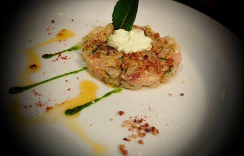 restaurant_iloli_casablanca25