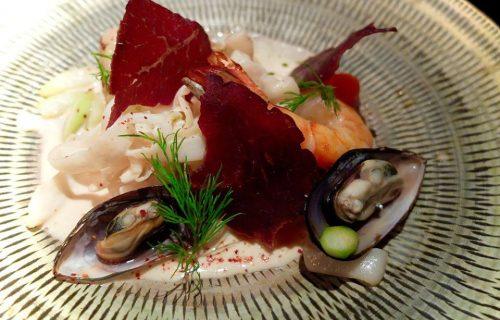 restaurant_iloli_casablanca30