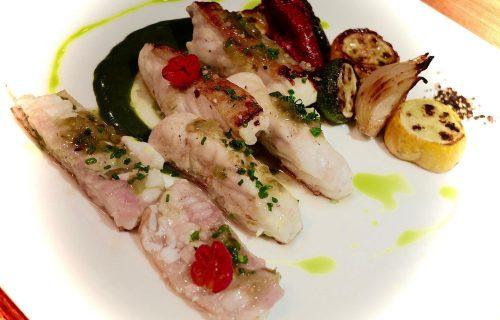 restaurant_iloli_casablanca32