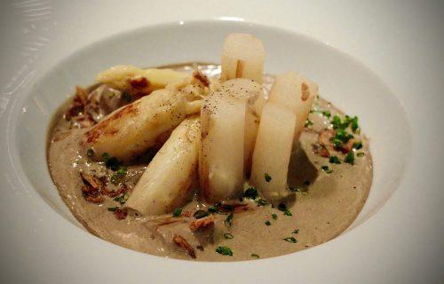 restaurant_iloli_casablanca34