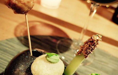restaurant_iloli_casablanca9