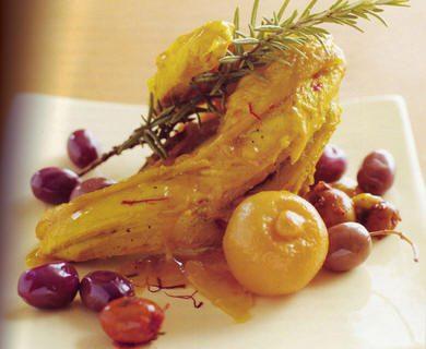 restaurant_la_kasbah_des_sables_ouarzazate10