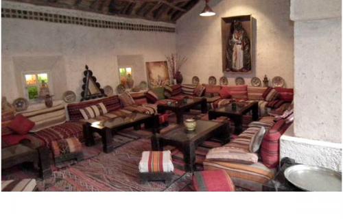 restaurant_la_kasbah_des_sables_ouarzazate6