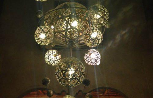 restaurant_la_kasbah_des_sables_ouarzazate8