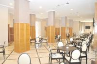 restaurant_la_paloma_tetouan2