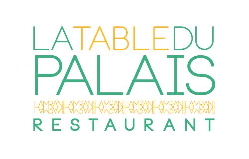 restaurant_la_table_du_palais_marrakech1