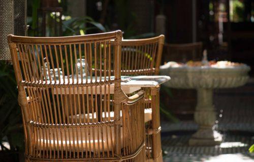 restaurant_la_table_du_palais_marrakech10