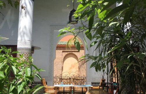 restaurant_la_table_du_palais_marrakech11