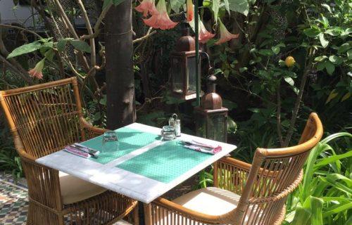 restaurant_la_table_du_palais_marrakech13