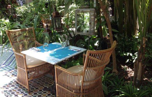 restaurant_la_table_du_palais_marrakech14