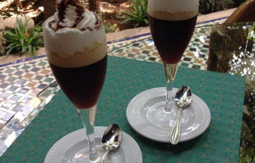 restaurant_la_table_du_palais_marrakech16