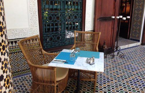 restaurant_la_table_du_palais_marrakech17