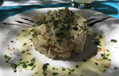 restaurant_la_table_du_palais_marrakech18