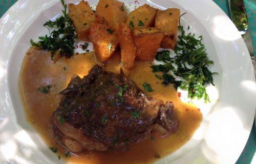 restaurant_la_table_du_palais_marrakech19