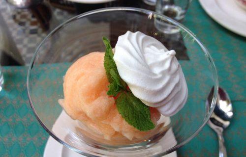 restaurant_la_table_du_palais_marrakech20