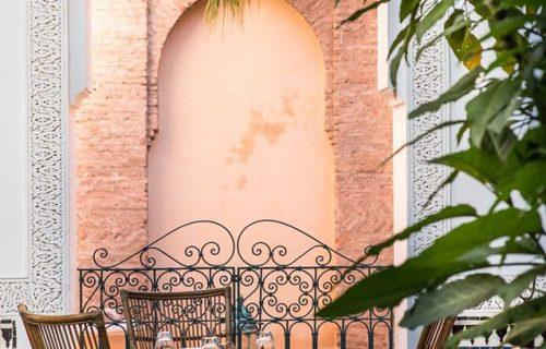 restaurant_la_table_du_palais_marrakech23